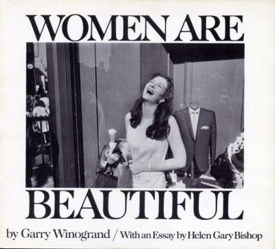 Las mujeres hermosas reclaman las calles http://www.guiasdemujer.es/st/uncategorized/Las-mujeres-hermosas-reclaman-las-calles-4273