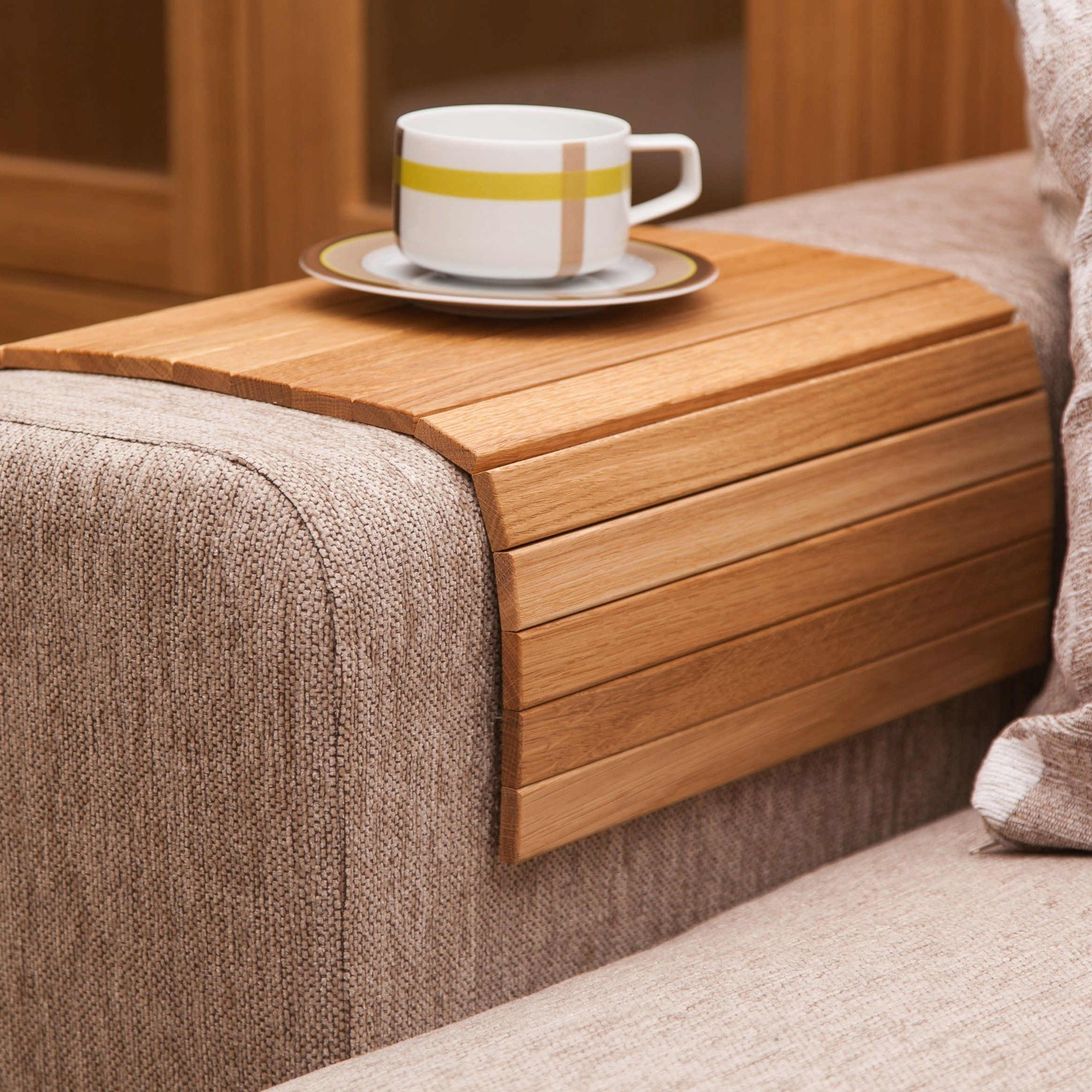 Uncategorized Handmade Wooden Trays handmade wooden oak sofa tray table trays apartments and unique fancy table