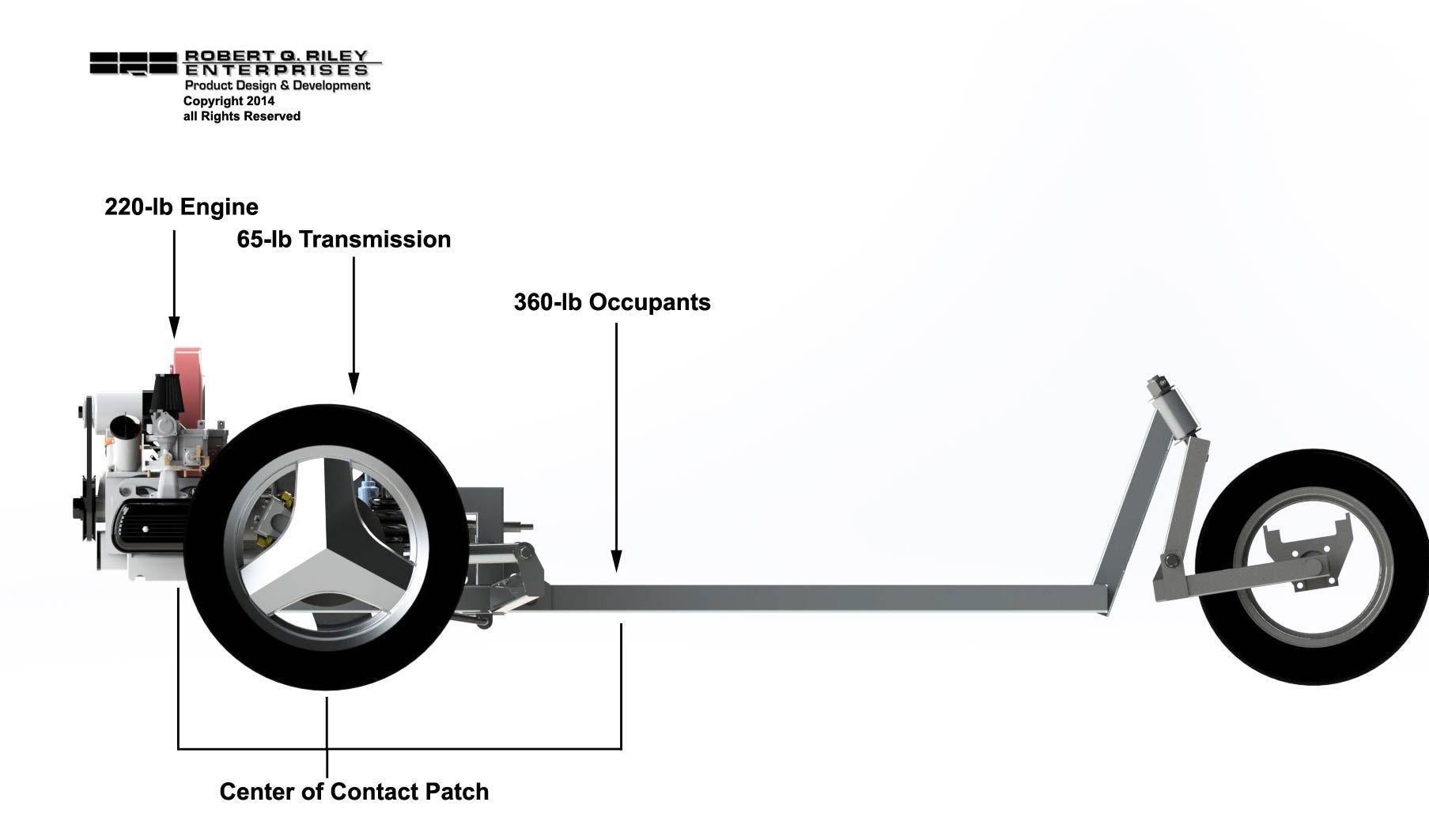 Falcon Xb Wiring Diagram