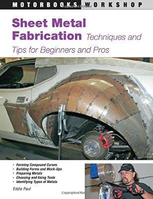 Robot Check Sheet Metal Fabrication Metal Fabrication Sheet Metal