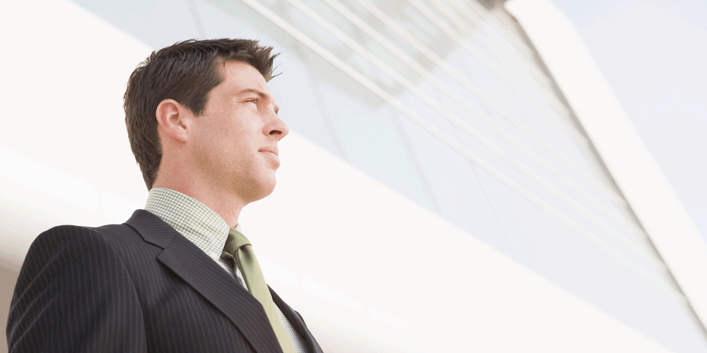 Why You Need to the Chief Training Officer of Your