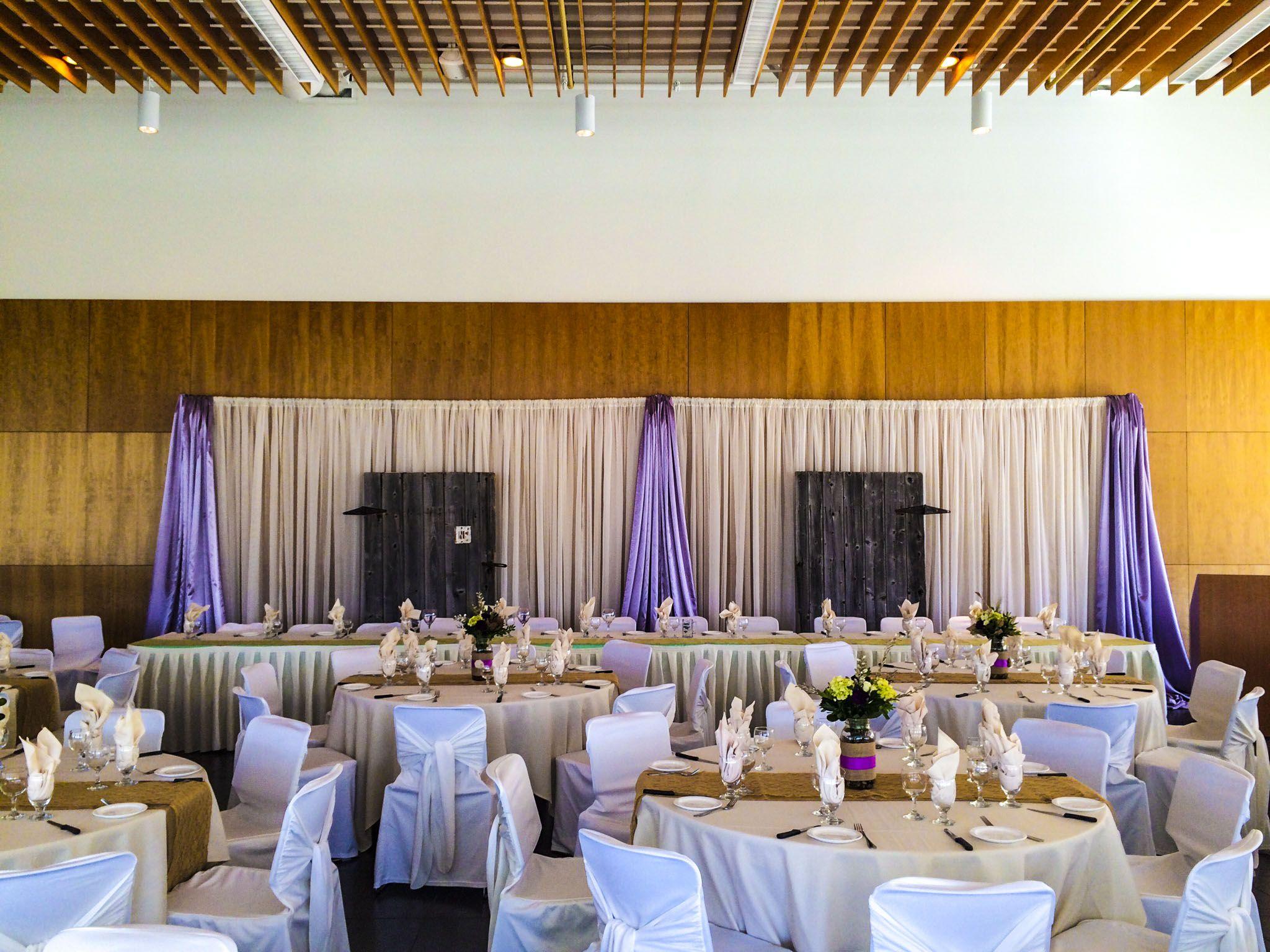 Country Elegance Wedding Lachefs Lachefsdecor Decor Catering Backdrop Headtable