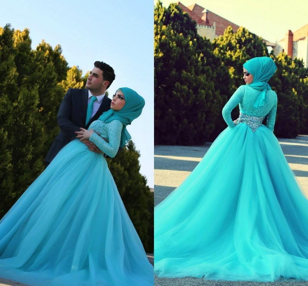 Image result for islamic wedding dress   wedding dresses   Pinterest ...