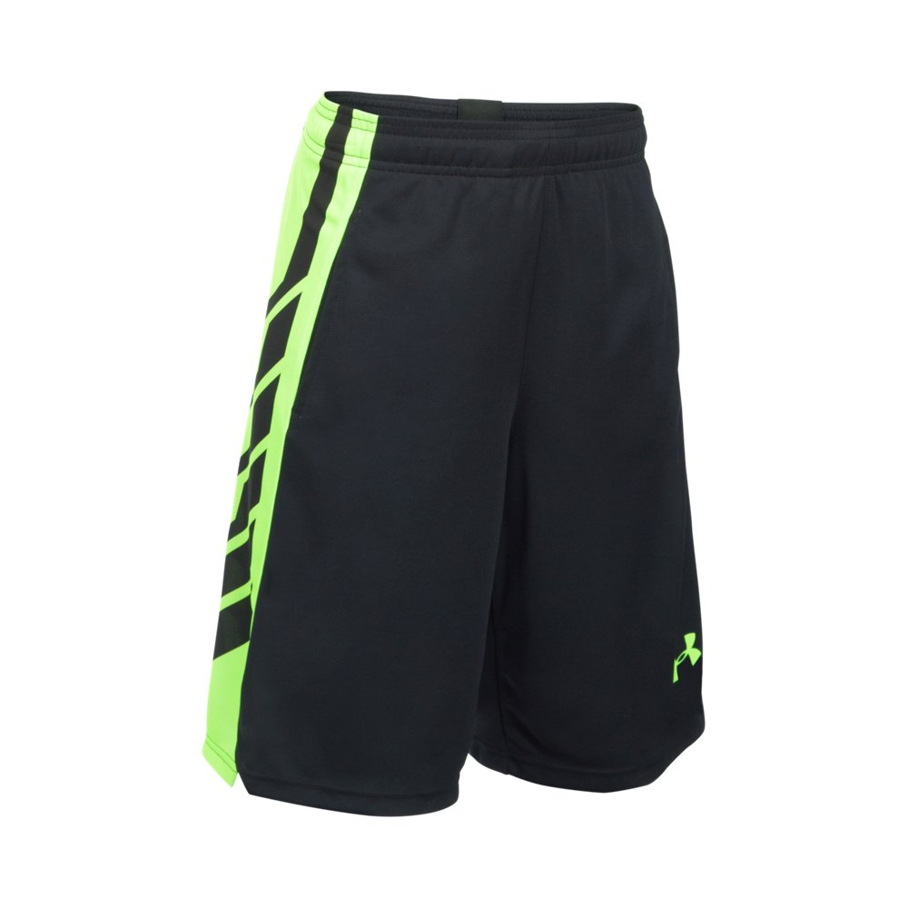 6f1a196997 Boys' UA Select Basketball Shorts | Under Armour US | Products ...
