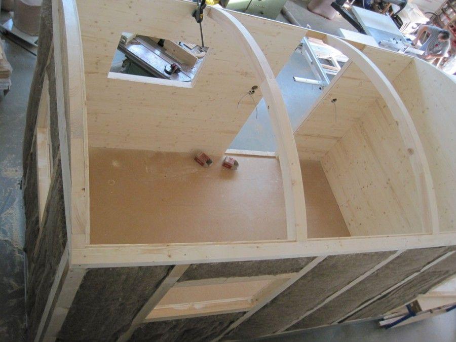 zirkuswagen sch ferwagen bauwagen selber bauen mit zirkuswagenbau jochen m ller zuk nftige. Black Bedroom Furniture Sets. Home Design Ideas