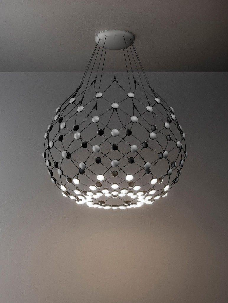 Pin von Elisabeth Stettler auf Leuchten (mit Bildern