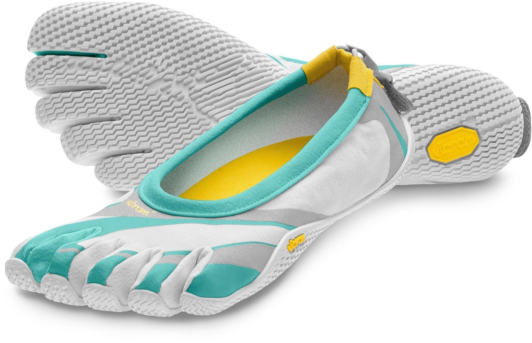 100% authentic bae40 b87c6 ... low price vibram fivefingers classic fresca shoes f01bd 1556a