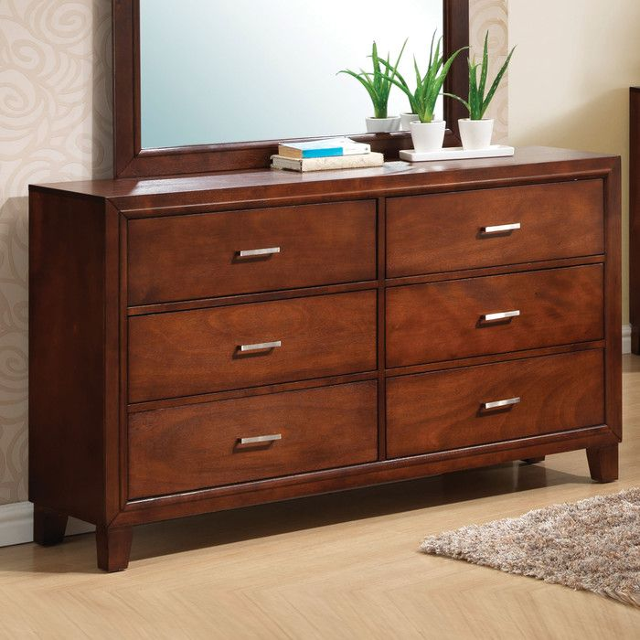 Wayfair For All The Best Dressers Enjoy Free Shipping On Most Stuff Even