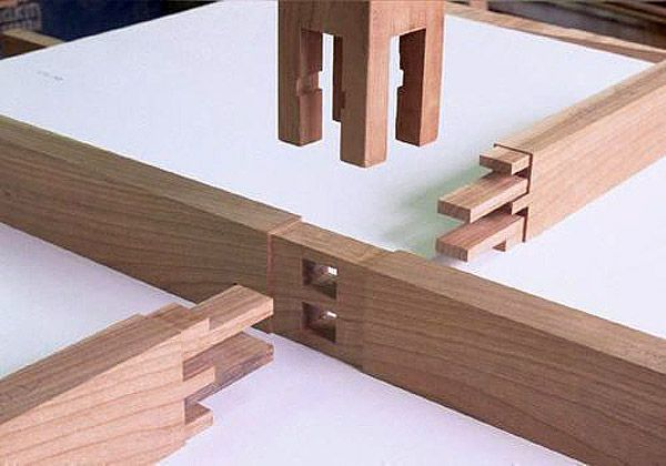 Japanese Wood Joinery Techniques Carpentry Joinery Wood Joinery