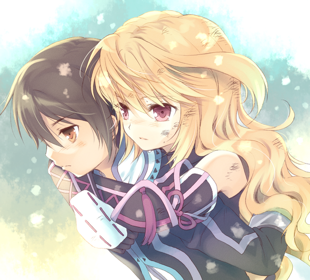 tales of xillia 2 jude and milla relationship quotes