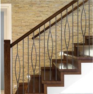 Best Image Result For Aalto Balusters Metal Balusters Stair 400 x 300