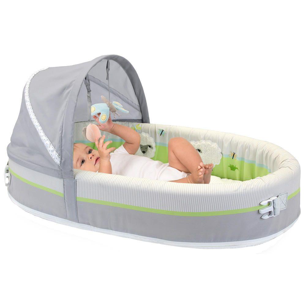 """LulyBoo Baby Lounge To Go - Premium - LulyBoo - Babies """"R ..."""