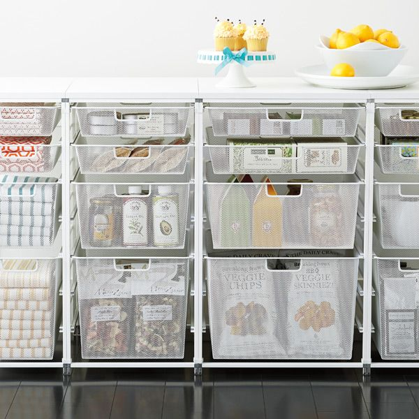 The Container Store | elfa Drawers & Accessories | ELFA CLOSET IDEAS on container store chairs, disney kitchen ideas, lowe's kitchen ideas, world market kitchen ideas, container store trash cans, container store bathroom, pottery barn kitchen ideas, restoration hardware kitchen ideas, anthropologie kitchen ideas, z gallerie kitchen ideas, ikea kitchen ideas, west elm kitchen ideas, container store storage, tommy bahama kitchen ideas, kitchenaid kitchen ideas, apple kitchen ideas,