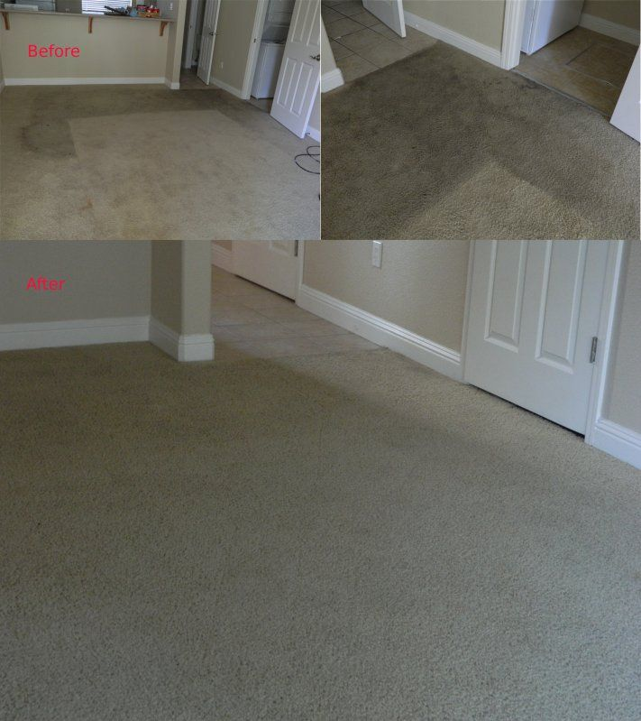 Before After Cleaning Pics Of The Week Cleaning Upholstery Mattress Cleaning Carpet Care