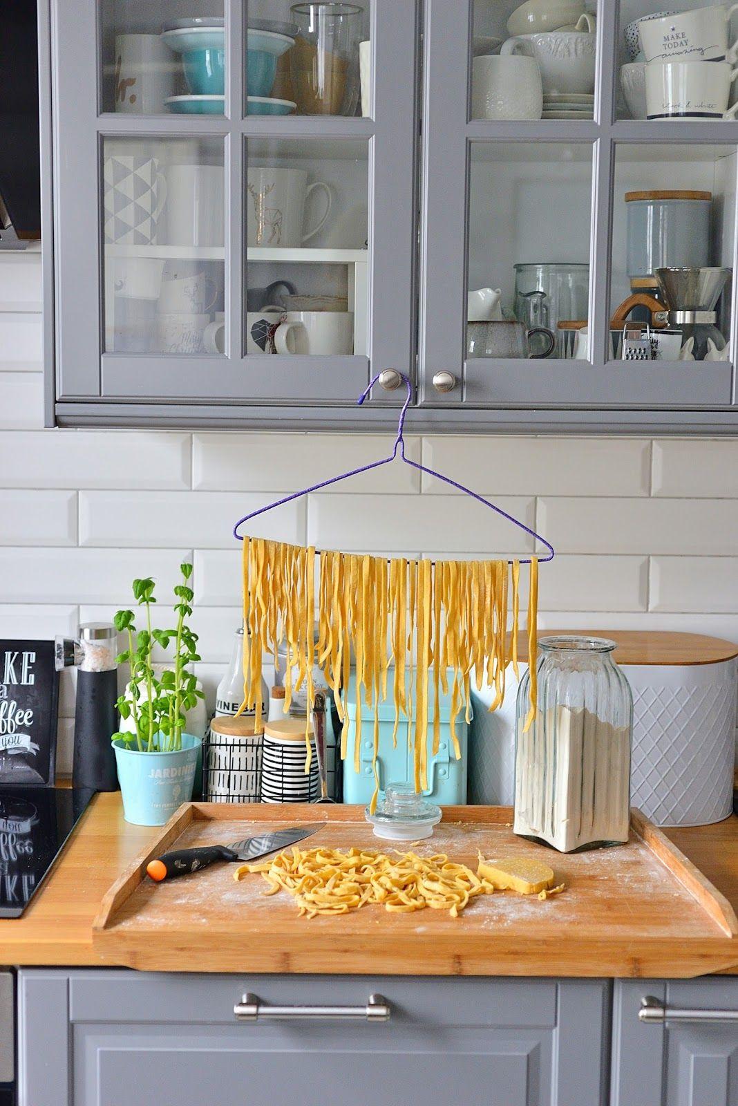 Pin On Przepisy Kulinarne