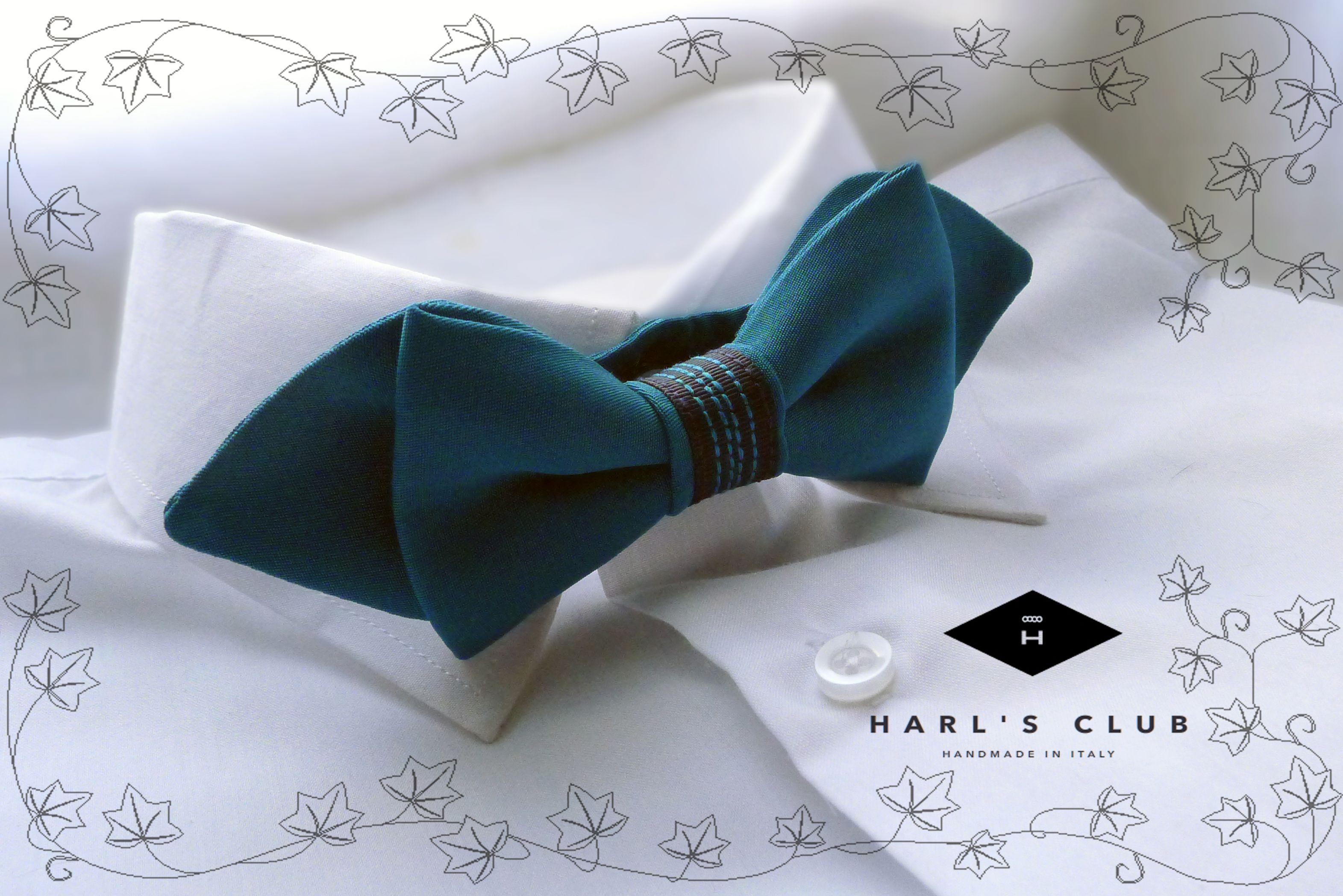 @HarlsClub #BowTies #PureSilk #handmade #Italianproduct #modauomo #modadonna #sartorial #design #fashion #glam #Instagram