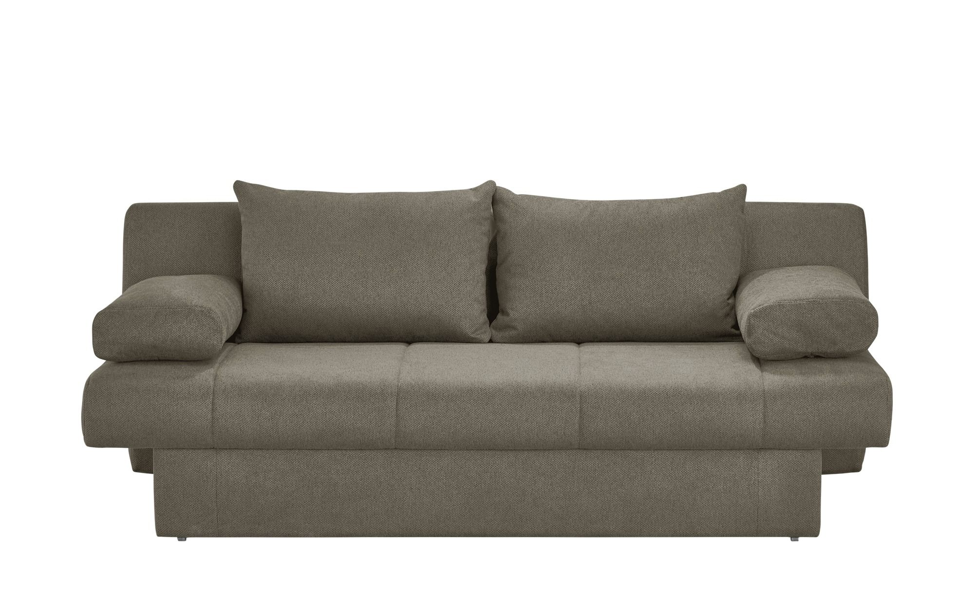Himolla Ecksofa Leder Sofas Gnstig Best Interior Furniture