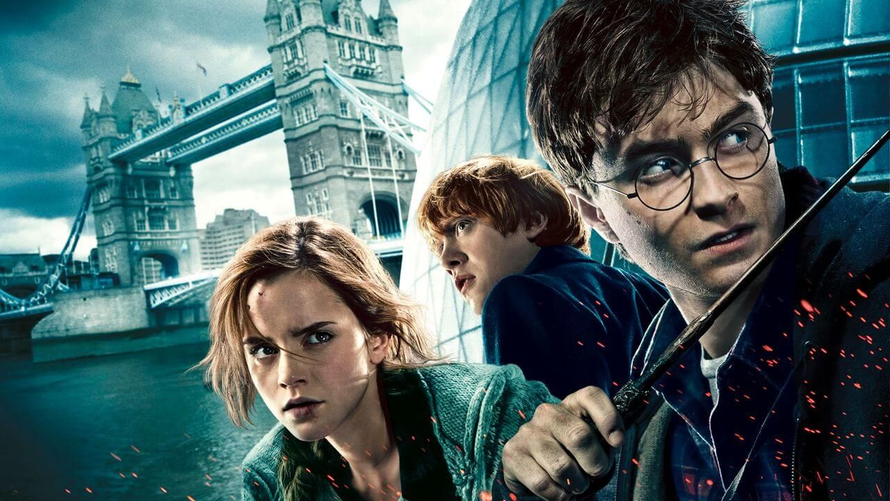 Harry Potter 4 Izle Part 3 Loja Harry Potter Hogwarts Harry Potter Filme