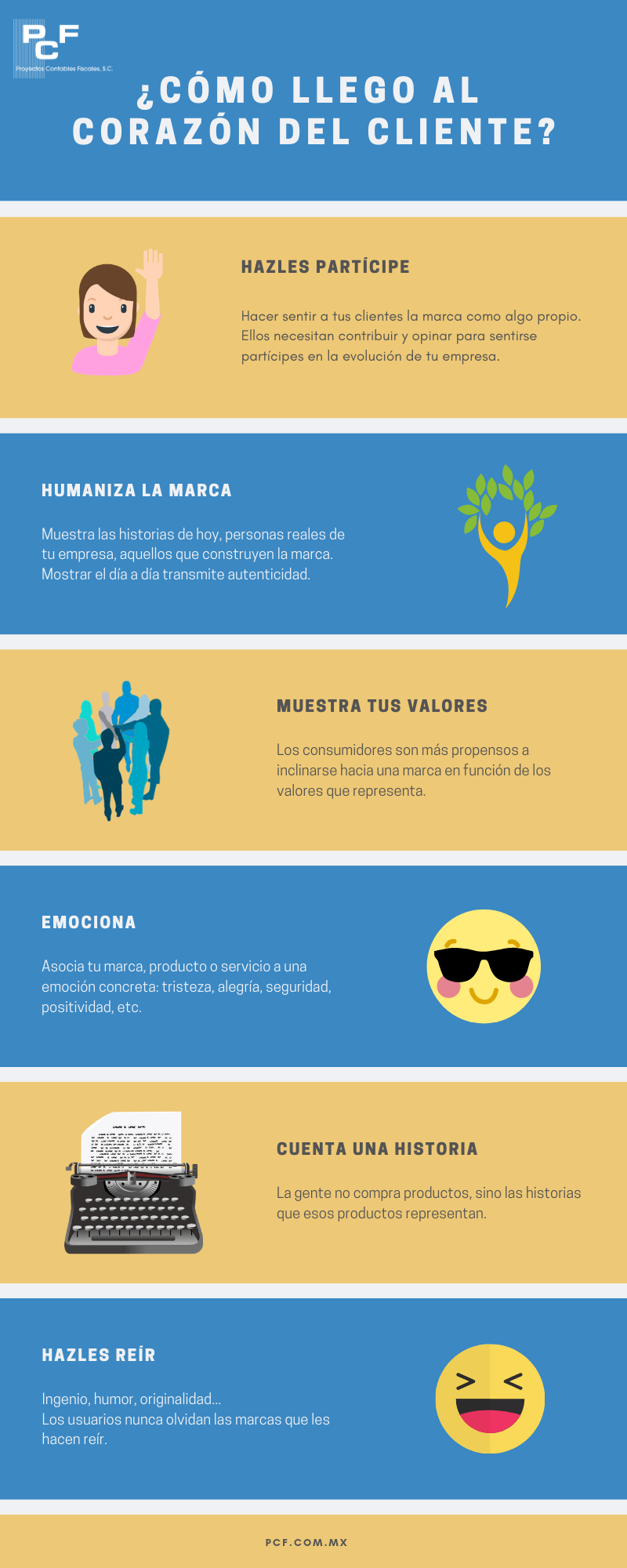 Como Llego Al Corazon Del Cliente Instagram Tips Instagram Tips