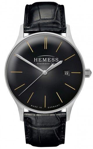 Hemess - Classic Férfi Karóra e5ab55251d