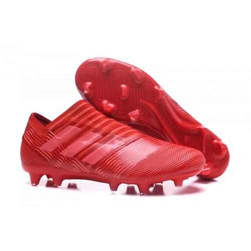 Buy Adidas Nemeziz Messi 17.1 FG