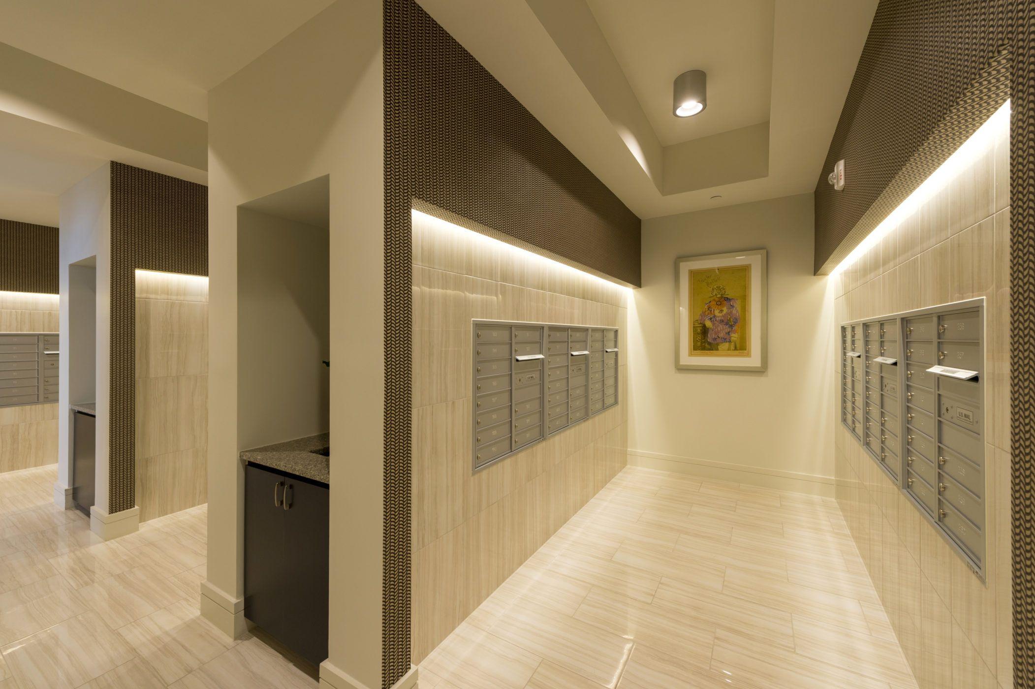 Amenities Alexan Citycentre Houston Apartment Home Decor New Community