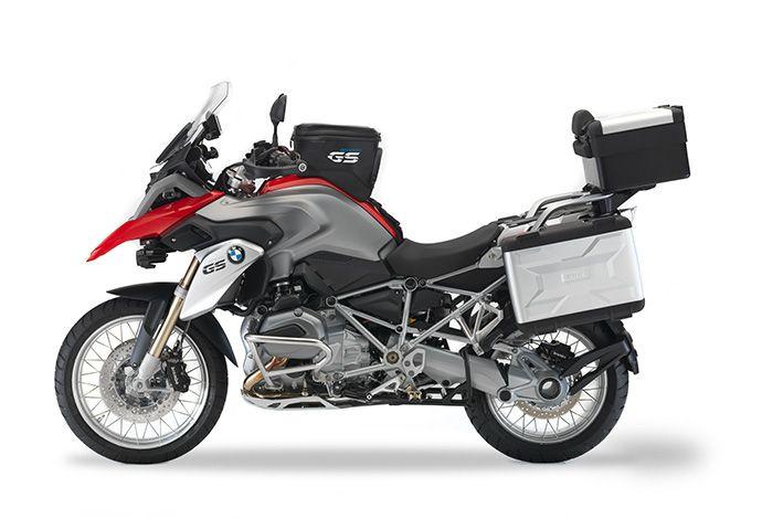 bmw motorrad bmw r 1200 gs dream motorbike. Black Bedroom Furniture Sets. Home Design Ideas