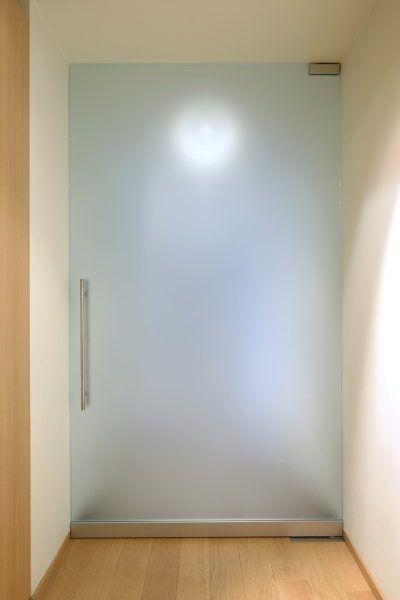 matte glazen deur | дверь | Pinterest