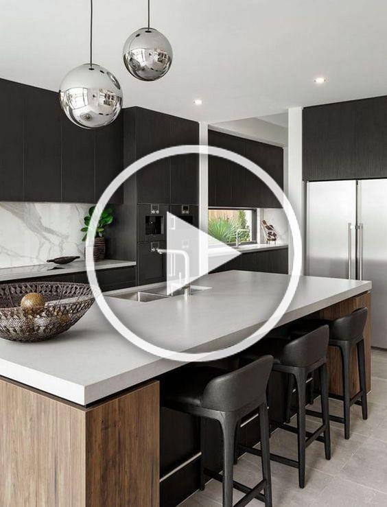 Feel inspired with Covet Group | www.covetgroup.com | Visit us for: #interior #decor #moderndecor #interiordecor #modernhomes #moderninteriordesign #contemporaryinteriors #besthomestyle #kitchen #interiordesign #luxury #interiors