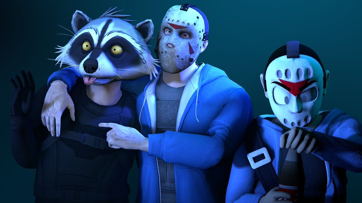 H2O Delirious (@H2ODelirious) | Twitter | VANOSS AND H2O ... H20 Delirious