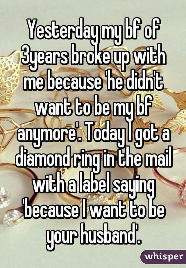 婚約者はもう結婚したくない