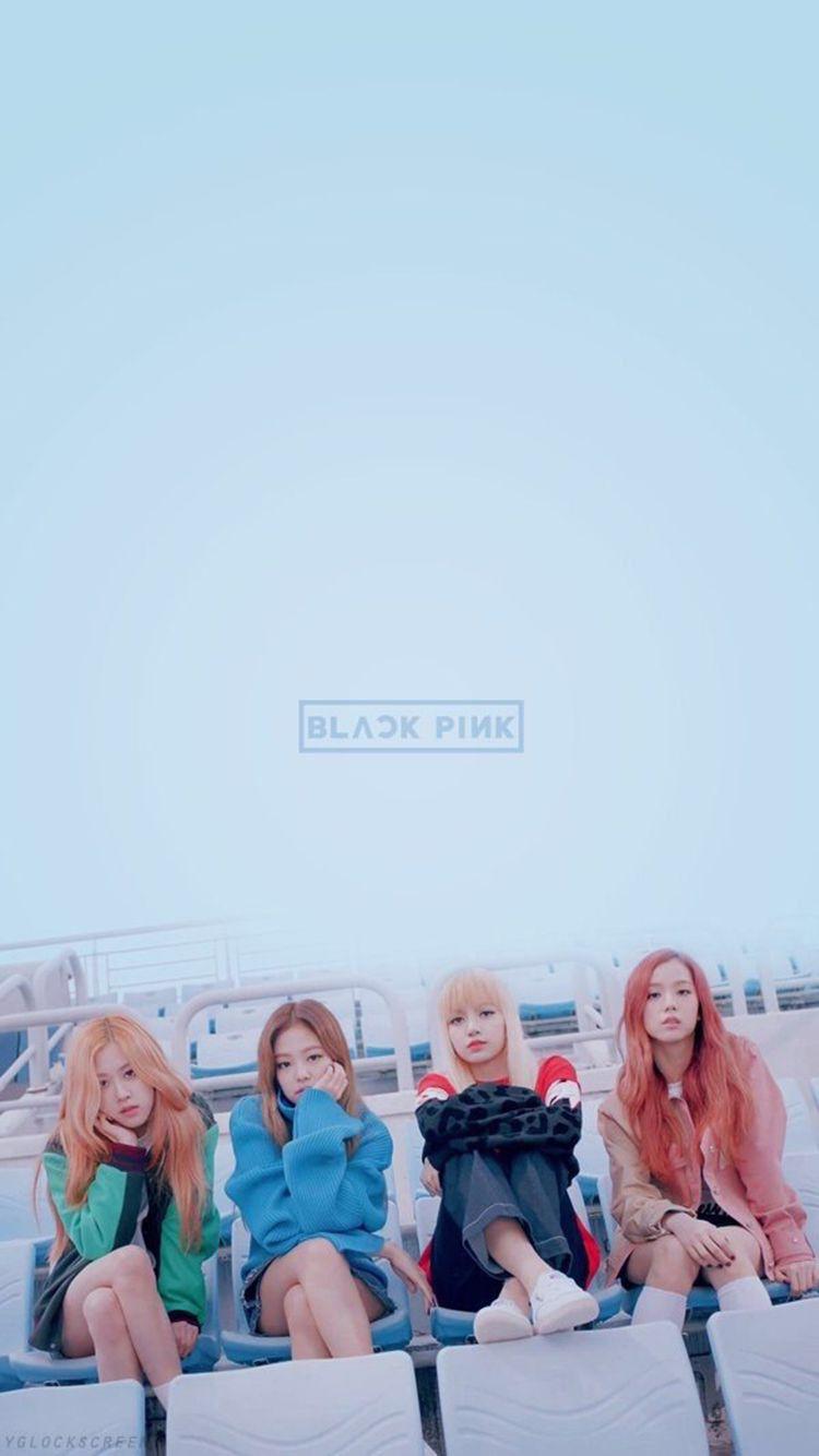 Pin By K Pop Love ꫛꫀꪝ On Blackpink 블랙핑크 Blackpink