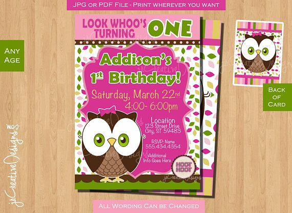 Look whoos 1 invitation first birthday invitation owl invitation look whoos 1 invitation first birthday invitation owl invitation owl invite owl birthday party ideas owl party invitation owl birthday card first birthday solutioingenieria Gallery