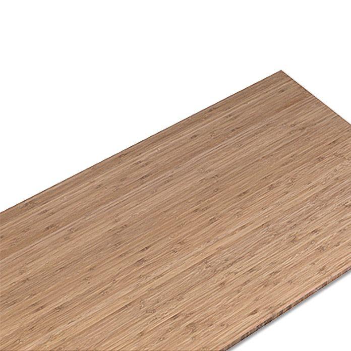 Pin Auf Dachboden