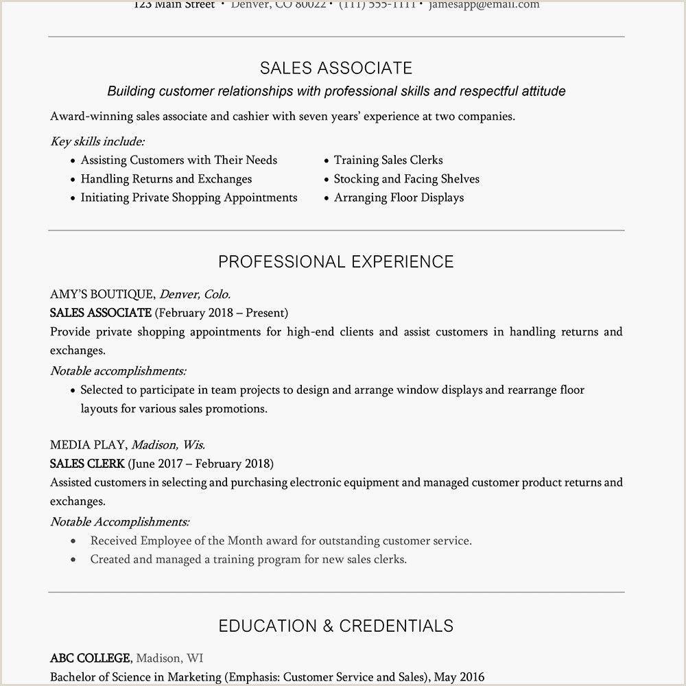 Standard Cv format In Dubai in 2020 Resume examples