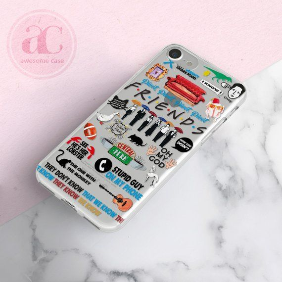 Tv Show Case Iphone 8 Case Iphone 11 Case Iphone Xs Case Etsy In 2021 Iphone Cases Diy Phone Case Phone Cases