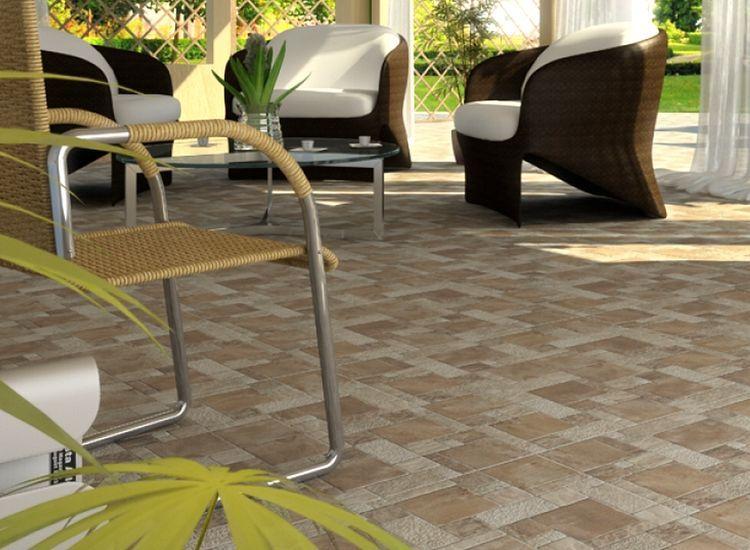 Pisos terraza proyecto monterrey pisos patios for Suelos terrazas exteriores baratos