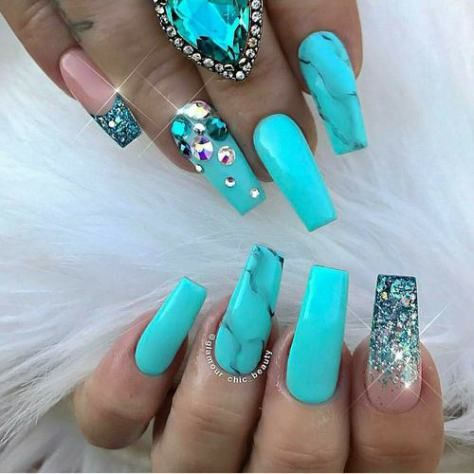 nails art design fashion 2018  luxury nails matte nails
