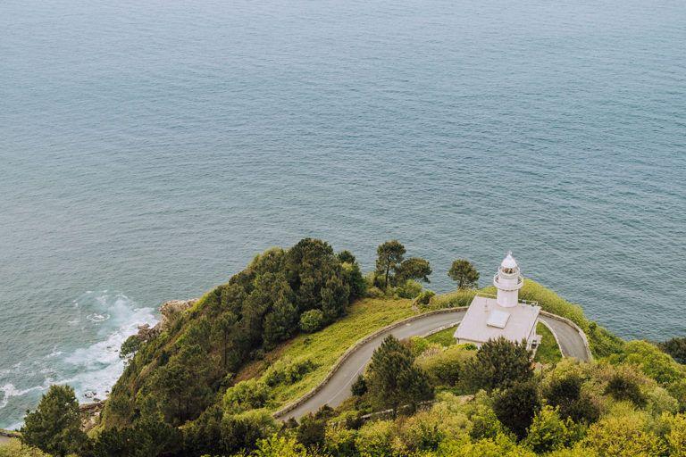 19 Absolute Best Things To Do In San Sebastián