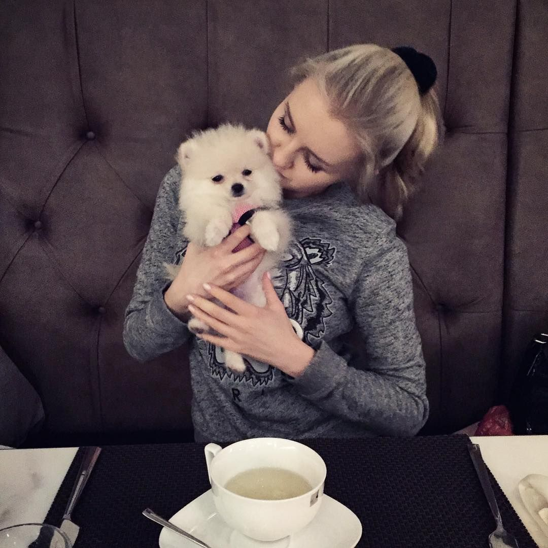 Teatime With My Little Teddy Goodnight Baby Blondie Home