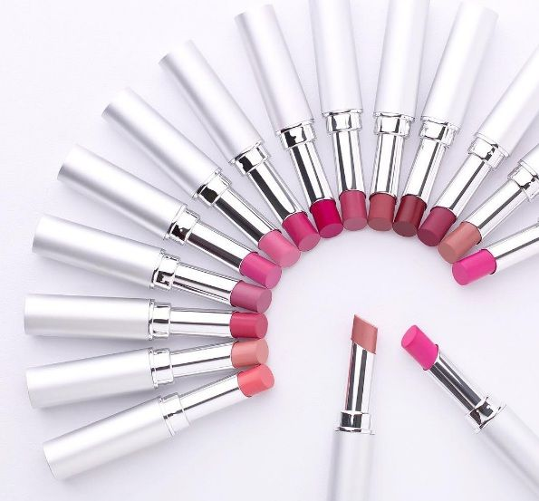 revlon kosmetik, produk revlon, harga lipstik revlon, kosmetik ...