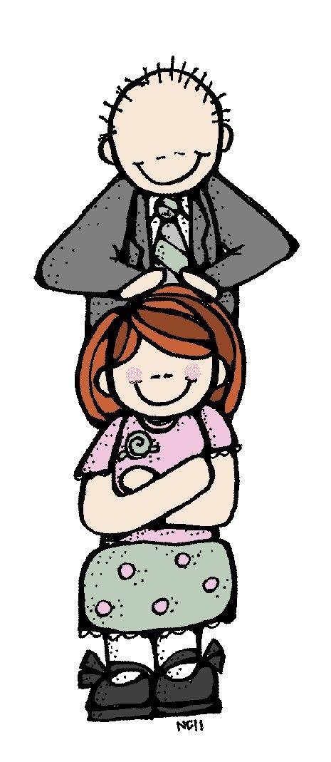 melonheadz lds illustrating may 2011 primary pinterest clip rh pinterest co uk lds clipart baptism boy lds baptism clip art girl