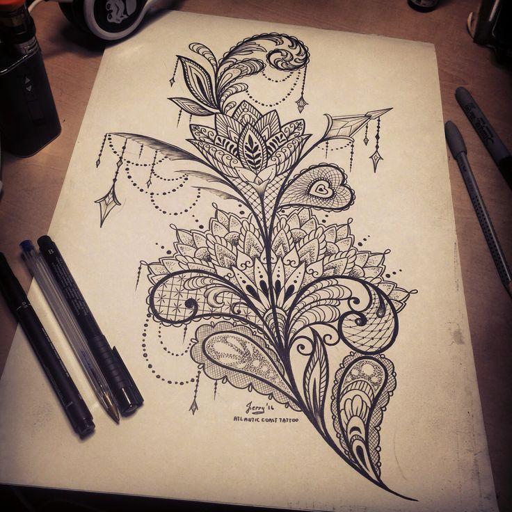 tattoo design tattoo ideas pinterest tattoo ideen sch ne tattoos und zeichnungen. Black Bedroom Furniture Sets. Home Design Ideas