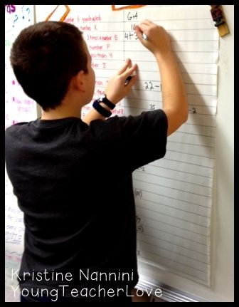 A Quick Check Formative Assessment Idea Pinterest Formative - formative assessment strategies