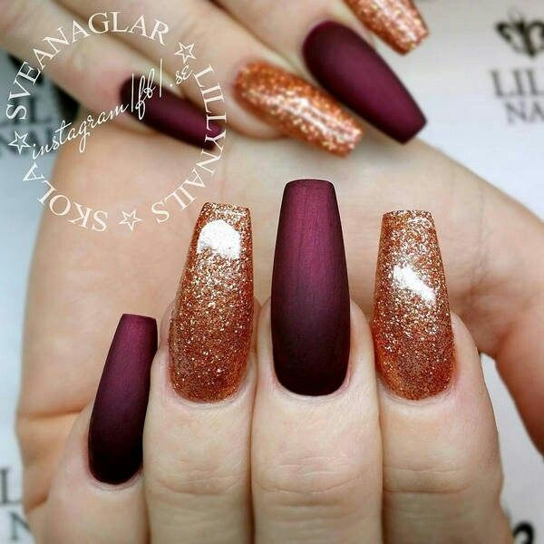 Pin by My Info on beautiful nails | Pinterest
