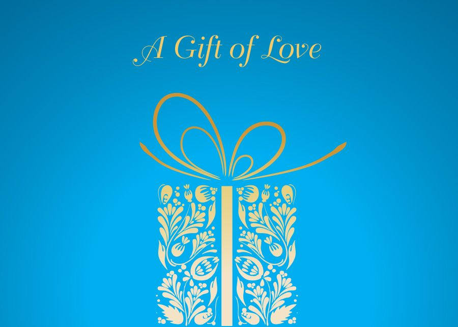 One Voice LA – Gift of Love   banners   Pinterest   Gift