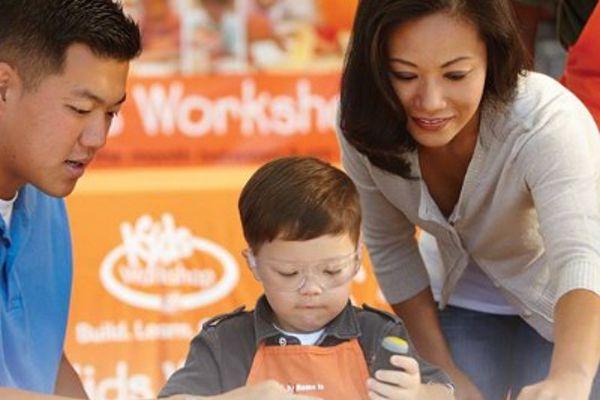 Kids Hands On Workshop San Francisco San Jose Ca Kid Events