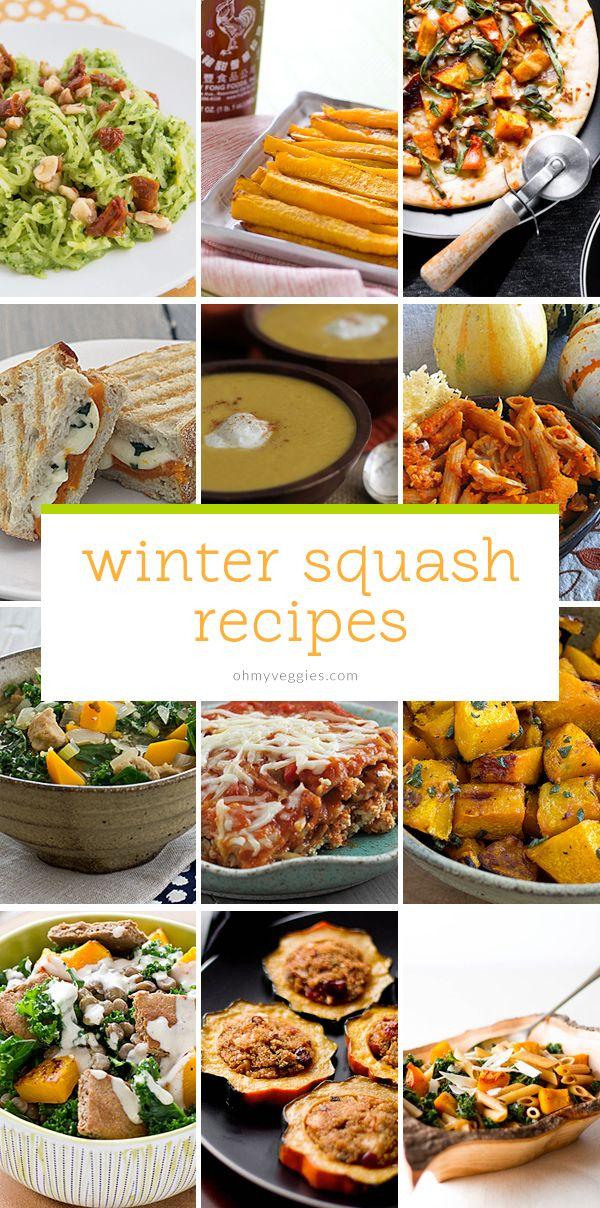 Vegetarian winter squash recipes veggies winter and recipes vegetarian winter squash recipes ovo vegetarianhealthy vegetarian foodsvegetarian forumfinder Choice Image