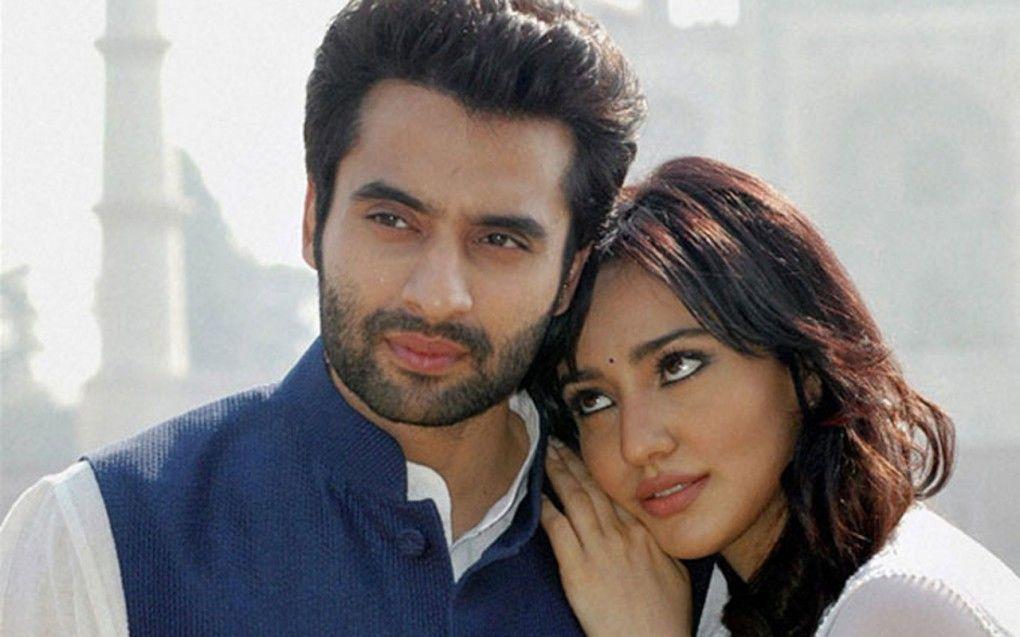 Jackky bhagnani and neha sharma dating quotes