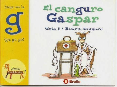 CUENTOS INFANTILES PARA DESCARGAR EN PDF GRATIS: COLECCION EL ZOO DE ...